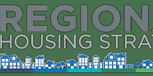 MORPC Housing Study Union/Madison County