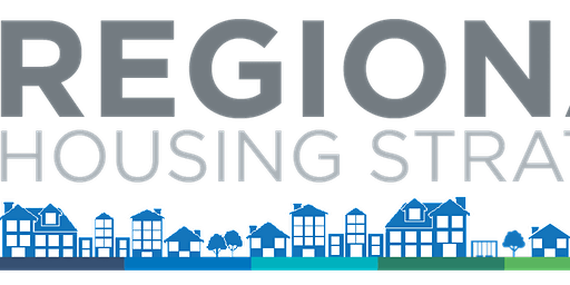 MORPC Housing Study Fairfield/Pickaway County