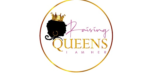 Raising Queens Inc. Presents :Mommy and Me Paintin
