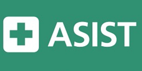 ASIST- Code 3 Project tickets