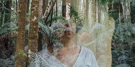 Free intro talk on Vedic meditation - Port Adelaide tickets