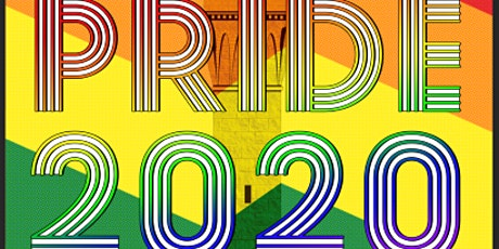 2020 Provincetown Pride tickets