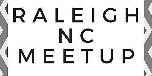 Raleigh, NC Black Christian Singles Meetup