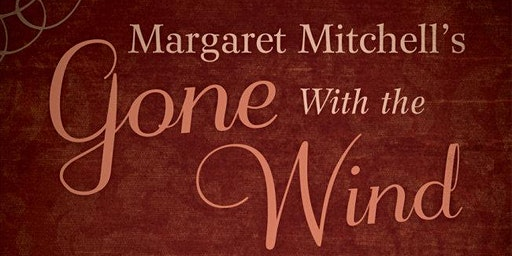 3 Great American Novels - Susannah Fullerton - Gone with the Wind