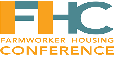 2020 Farmworker Housing Conference tickets