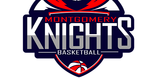 Montgomery Knights Tryouts