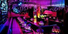 Club Night Miami Nightclub and Day Club + Pool Party Pass Miami