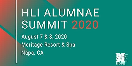 HLI Summit 2020