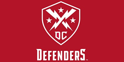 DC DEFENDERS/LA WILDCATS GAME DAY WATCH PARTY