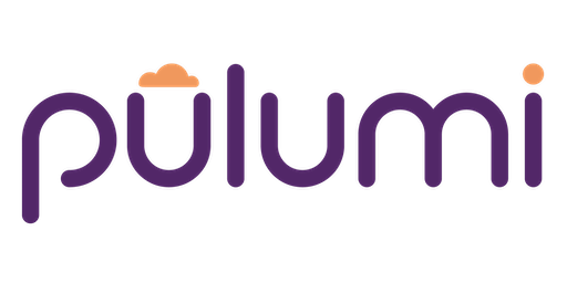 Infrastructure as Code with Pulumi
