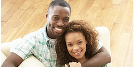 Black Christians Singles Meet and Socialise  tickets