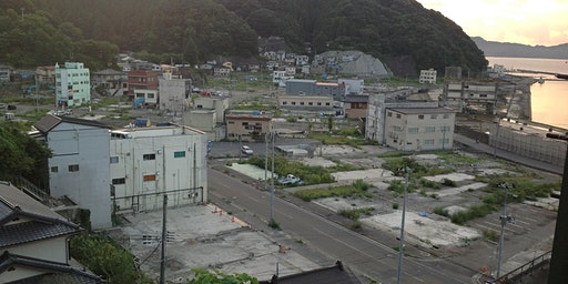 Nine Years After the Great East Japan Earthquake
