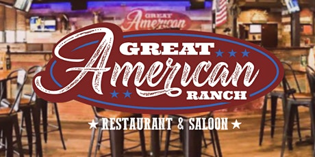 Titan's Great American Ranch Outing tickets