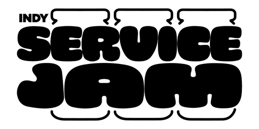 Indy Service Jam 2020