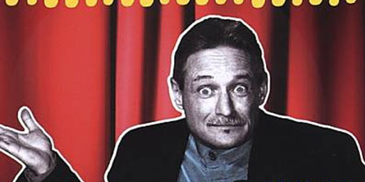 Killer Beaz - A Special Night of Comedy