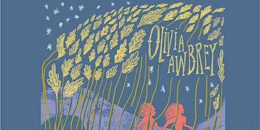 Olivia Awbrey, Anna Gordon, Irene Bowen, live at Octapas, Olympia