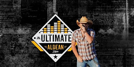 AJ's Free Concert Jason Aldean Tribute! tickets