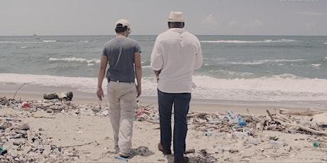 Environmental Film Festival: ISLA DE PLASTICO (PLASTIC ISLAND) tickets