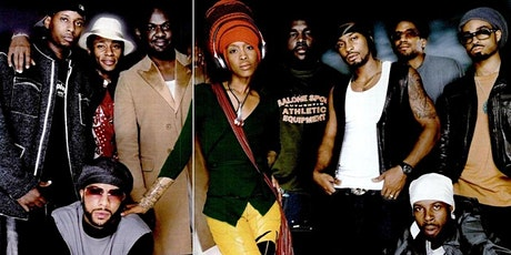 Soulquarians & J Dilla in Tribute at The Changing Same tickets