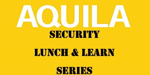 Lunch and Learn • Netskope & Spirion • Reimagine Your Perimeter • Santa Fe