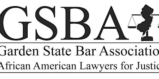 GSBA Wills, Trusts and Estates Forum