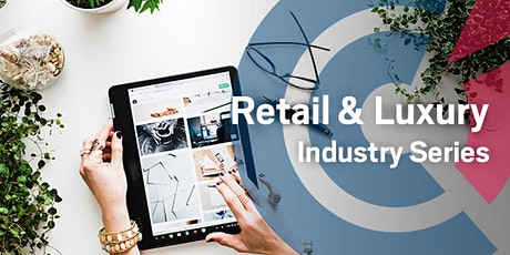 NSW | R&L Series - Winning Omni-channel Strategies for Retailers - Thursday 30 April 2020 tickets