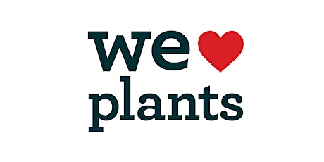 Hornsby Gro Urban Oasis Plant Party! tickets