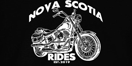N.S Ride'r Bash 2020 tickets