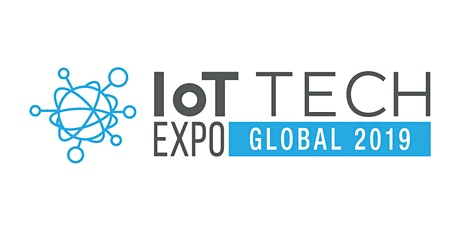 Tech Expo Global tickets