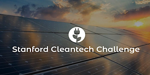 Stanford Cleantech Challenge