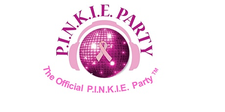 P.I.N.K.I.E. PARTY - HAMPTON ROADS tickets