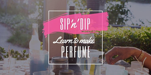 Moselles Springfield - Learn to make natural essential oil based perfume!