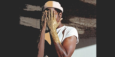CHANNEL TRES (USA)