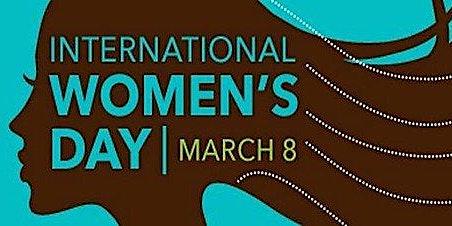 Women's Day Celebration 2020 - Festa e Ditës së Gruas