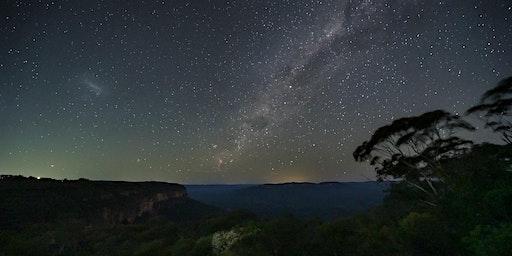 Advanced Nightscape Photography