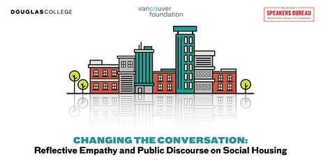 Changing the Conversation: Reflective Empathy and Public Discourse on Social Housing tickets