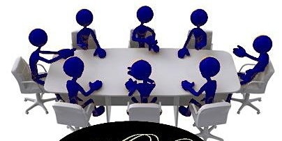 Board Member Work Session