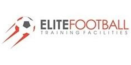 2020 Maribyrnong Get Active! Expo - Elite Football - Junior (10-11) Development Program (Maribyrnong) tickets