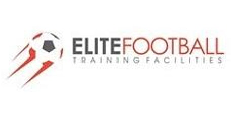 2020 Maribyrnong Get Active! Expo - Elite Football - Junior (7-9) Development Program (Maribyrnong) tickets