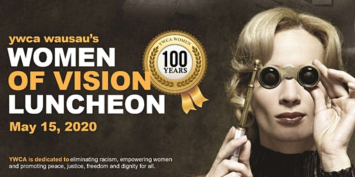 Women of Vision 2020