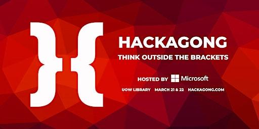 Hackagong 2020