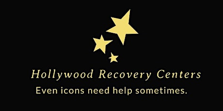Hollywood Recovery Centers Grand Opening tickets