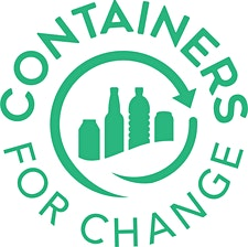 Containers for Change WA logo