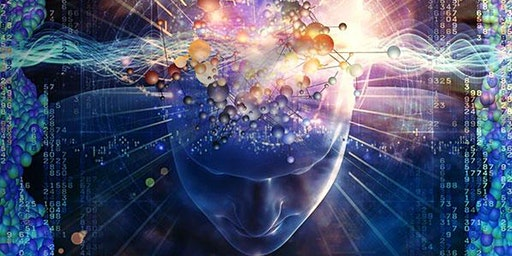 The Keys to Your Mind: Self-Hypnosis for Deep Creativity & Intuition