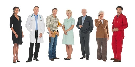 Aged Care Professionals Networking Event - Ageing in the Future