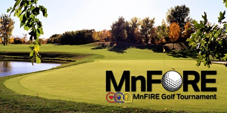 MnFORE: 2nd Annual MnFIRE Golf Tournament tickets