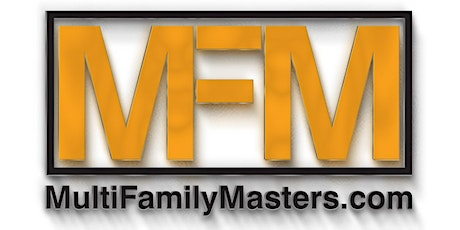 MultifamilyMasters.com Downtown LA Chapter(Real Estate/Apartment Investing) tickets