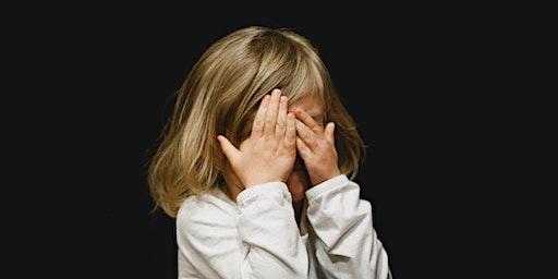 Trauma bij kinderen en jongeren: hoe te herkennen wat kan jij doen?