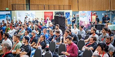 Athletik-Konferenz & Spitzensport Fachmesse 2020