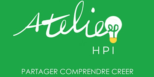 Garder et stimuler sa motivation quand on est HPI